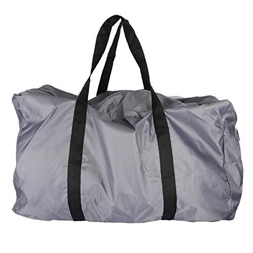 Bootstasche Strand Schwimmende Handtasche Ultraleicht Camping Schwimmen Reise Wasserdichte Outdoor Dry Sack Für Kanu Kajak Wassersport Wandern Große Kapazität