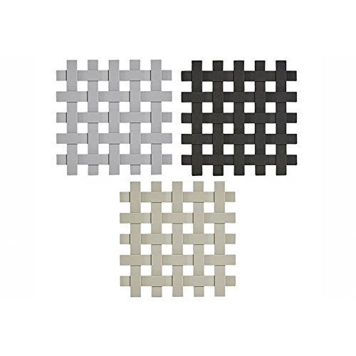 zeller-salvamanteles-silicona-172-x-172-cm-colores-surtidos-1-pcs