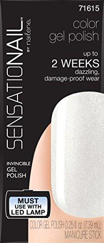 ellack (Salon Express Nail Kit)
