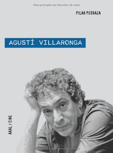 Agustí Villaronga (Cine nº 11)