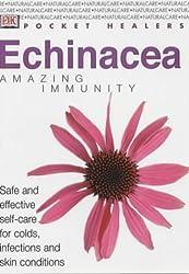 Pocket Healers: Echinacea
