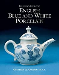 Godden's Guide to English Blue and White Porcelain