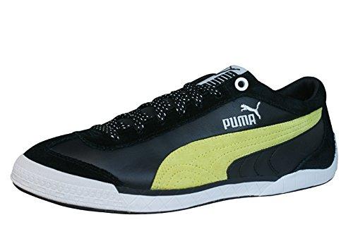 Puma 2.9 Wn's, basket femme