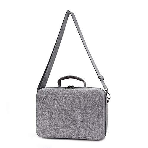 Sulifor Hardshell Schulter Wasserdichte Box Koffer Tasche Für DJI Mavic 2 Pro/Zoom