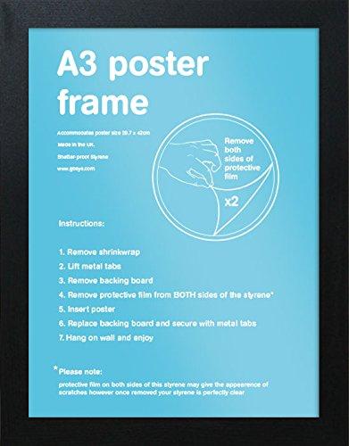 gb-eye-eton-styrene-frame-black-297-x-42-cm-a3