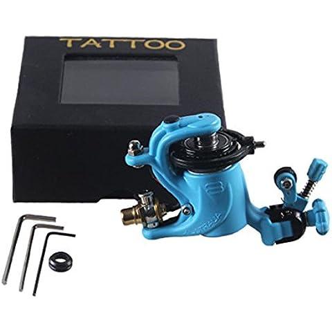 New day-Secante macchina tatuaggio swift generico giocare nebbia tatuaggio tatuaggio tatuaggio attrezzature vestito trucco permanente