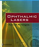 Ophthalmic Lasers