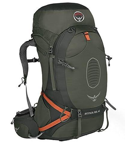 Osprey Atmos AG 65 -