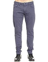 Armani - Jeans - Homme bleu bleu 28