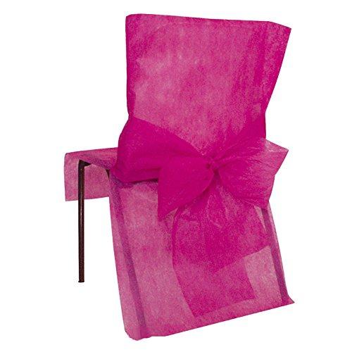 4-housses-de-chaise-avec-noeud-tnt-fushia