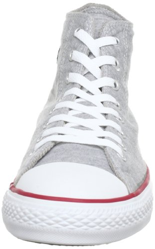 Mixte Rd Grau Gry Blk Converse Blk giacca Hi gry Star Taylor Adulte Chuck Rosso Sudore Gris All nwRO8PqY0