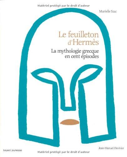 """<a href=""""/node/20820"""">Le feuilleton d'Hermès</a>"""