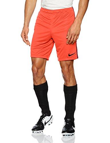 Nike League Knit Short NB Homme