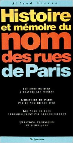 histoire-et-mmoire-du-nom-des-rues-de-paris