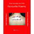 One Hundred And Fifty Favourite Poems: English Language Classics
