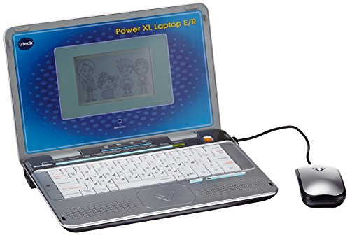 vtech-80-117904-power-xl-laptop-e-r