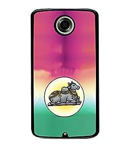 ifasho Designer Phone Back Case Cover Motorola Nexus 6 :: Motorola Nexus X :: Motorola Moto X Pro :: Google Nexus 6 ( Classic old Car Vintage )