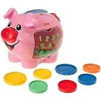 Preisvergleich für Fisher-Price Laugh & Learn Piggy Bank