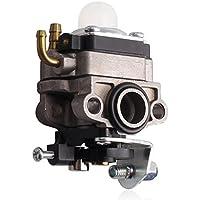 Per Carburatore Walbro Ryobi, Oregon Stens Gas sega decespugliatore Carb Di Ricambio Antenne