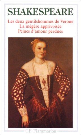 """<a href=""""/node/2105"""">Deux gentilshommes de Vérone, Mégère apprivoisée</a>"""