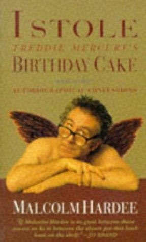 i-stole-freddie-mercurys-birthday-cake