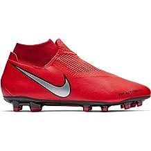 huge selection of 77b4d e3399 Nike Phantom Vsn Academy Dynamic Fit MG Scarpe da Calcio Uomo