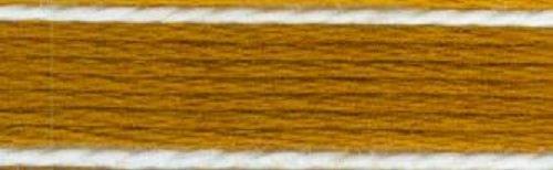 anchor-mouline-6-fils-8-m-100-de-coton-309