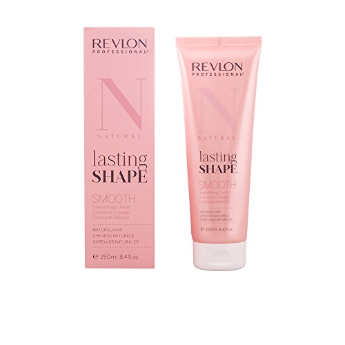 revlon-lasting-shape-smooth-natural-alisador-deslizante-250-ml