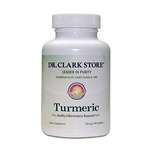 Dr-Clark-Store-Turmeric-500-mg-100-capsules