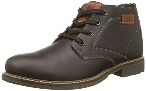 dockers35ei011-stivali-uomo-marrone-marron-cafe-320-43