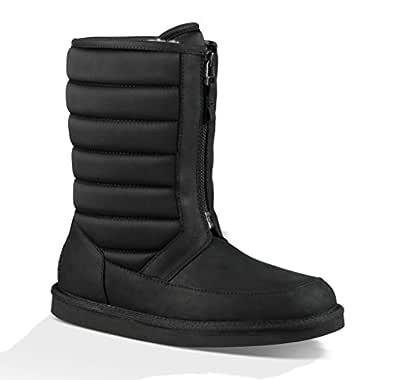 Authentic UGG Australia Women's Size 7 Shoes