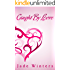 Caught by Love: A Lesbian Romance (English Edition)