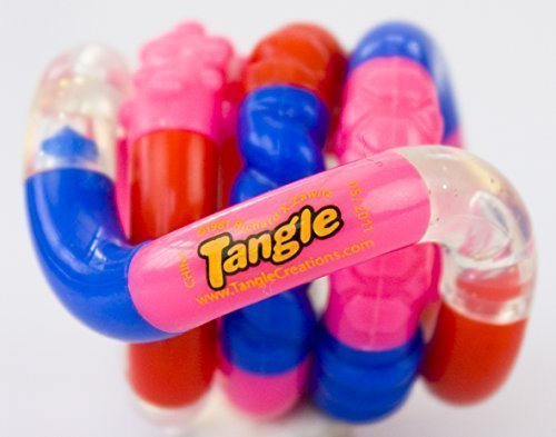 tangle-jr-textured-blue-pink-red-and-clear
