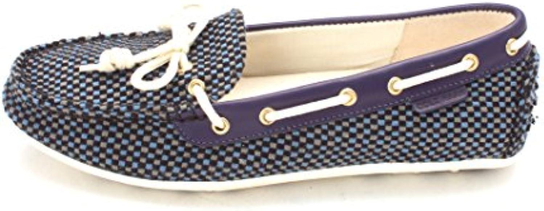 Messieurs / Cole Dames Cole / Haan Femmes Jesssam Chaussures LoaferB07B1TCW6MParent Pas si cher une large gamme de produits Entreprise directe 674ea9