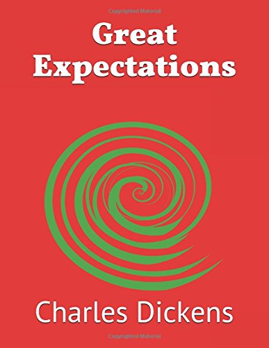 Great Expectations: (Annotated)
