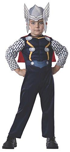 m Baby Staaten (Baby Avengers Kostüme)