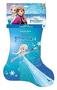 Hasbro Disney Frozen 2019 Calza Epifania Befana