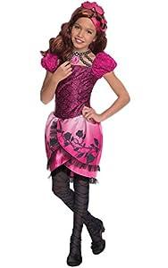 RUBBIES FRANCE Rubies Costume Co R10002-L Tama-o del g-ngster Ni-o Grande