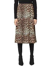 Suchergebnis auf Amazon.de für  s.Oliver BLACK LABEL - Röcke   Damen ... e4ad665d60