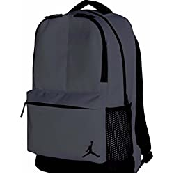 Nike Air Jordan Off-Court Backpack (Dark Grey)