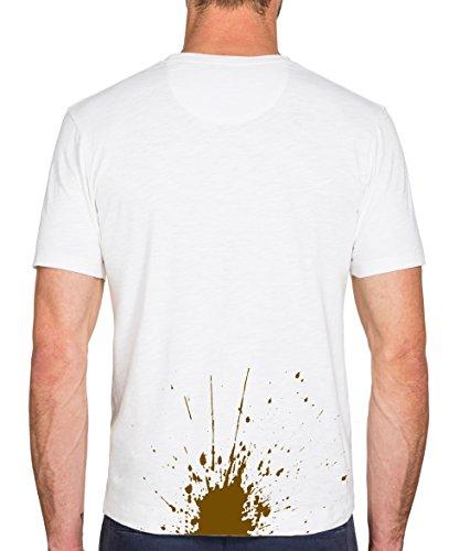 poo-stain-funny-prank-t-shirt-xl-white