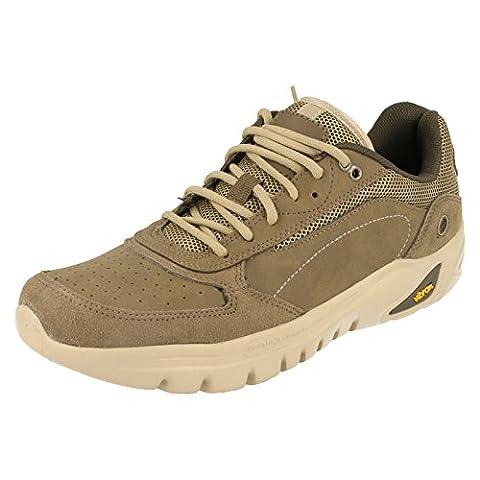 Hi-Tec V-Lite Walk-Lite Wallen Walking Shoes -