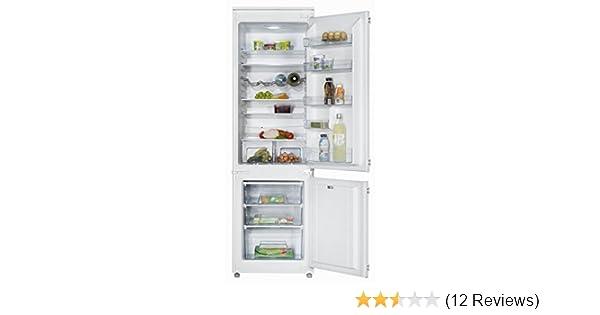 Amica Kühlschrank Flaschenfach : Amica ekgc kühl gefrier kombination a cm höhe
