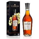 CAMUS  Cognac Very Special (VS) Elégance avec Etui, 70cl 40°