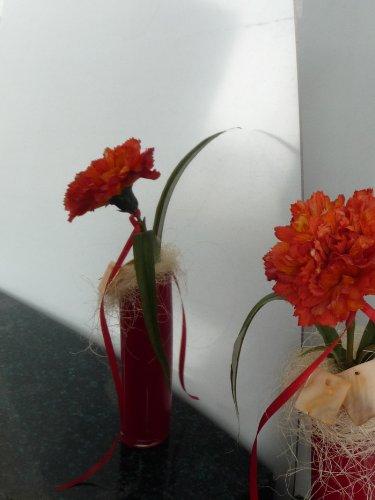 Acrylglas XT, Spiegel 1000 x 600 x 3 mm, Spiegelplatte silber Zuschnitt Spiegel alt-intech®