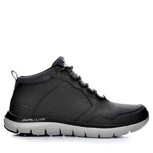 Skechers Flex Advantage 2.0, Chaussures de Running Homme