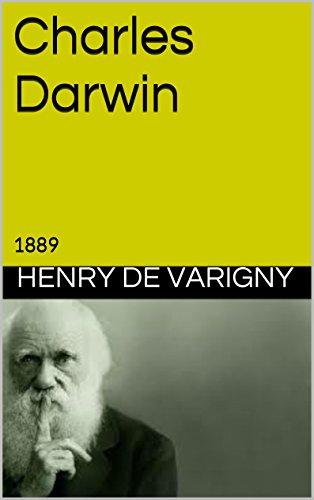 charles-darwin-1889