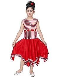 2908f5237 Silk Girls  Dresses  Buy Silk Girls  Dresses online at best prices ...