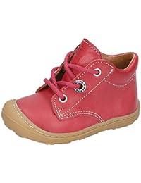 RICOSTA Kinder Lauflern Schuhe Cory von Pepino, Weite: Mittel (WMS),terracare