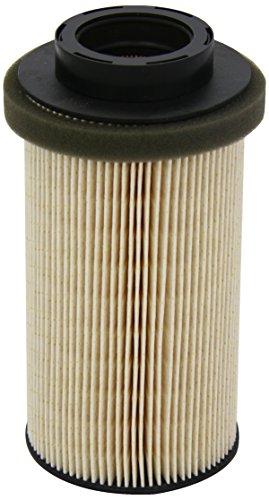 Mann Filter PU9991X Kraftstofffilter evotop